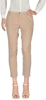 AT.P.CO 3/4-length shorts - Item 13141403RX