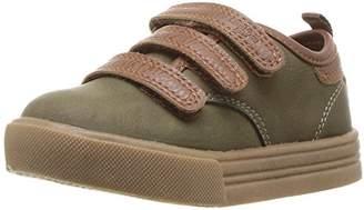 Osh Kosh Boys' Keyes Sneaker