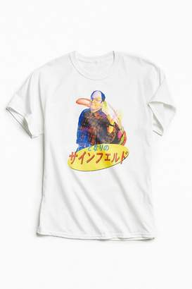 Urban Outfitters Seinfeld Tee