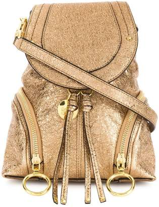 See by Chloe Olga mini backpack