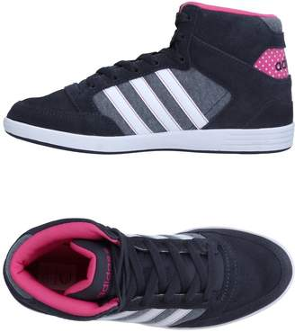 74fec67fa9ce8 Adidas Neo Shoes - ShopStyle