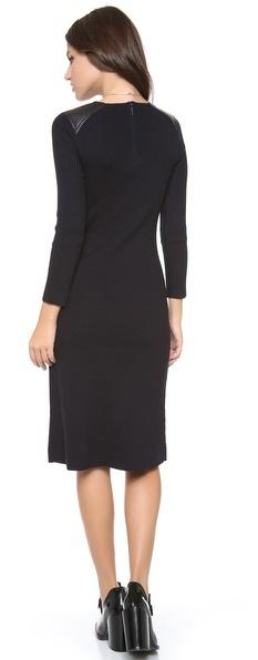 Tory Burch Robin Dress