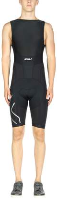 2XU Performance wear