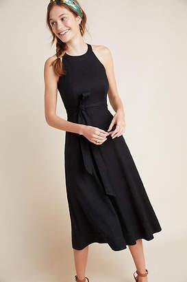 Maeve Greta Gingham Dress