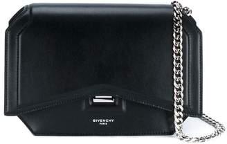 Givenchy mini Bow-Cut crossbody bag