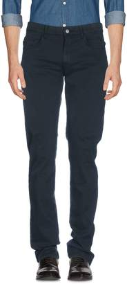 K-Way Casual pants