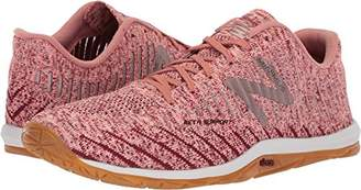 New Balance Women's WX20VS7 Minimus Training Shoe