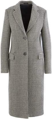 Officine Generale Eden coat