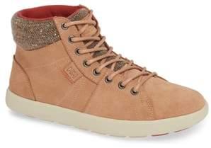 Helly Hansen Madieke Water Resistant Sneaker Boot