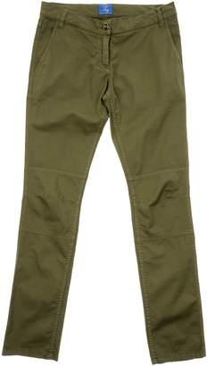 Fay Casual pants - Item 36928529GK