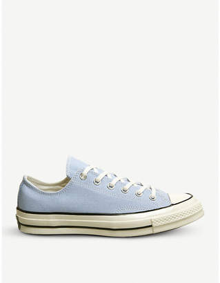 Converse ox 70's low-top trainers
