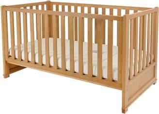 East Coast Nursery Langham Cot Bed.
