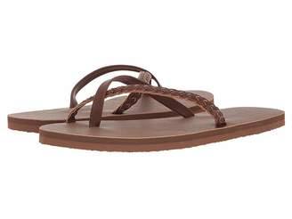 O'Neill Vivian Women's Sandals