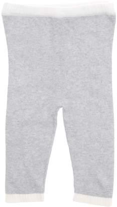 Christian Dior Casual pants - Item 13077253GX