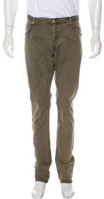 Billy Reid Slim Jeans w/ Tags