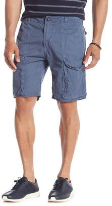 Save Khaki Light Twill Cargo Shorts