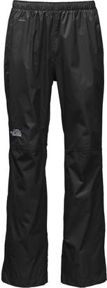 The North Face Venture 2 1/2-Zip Pant - Men's