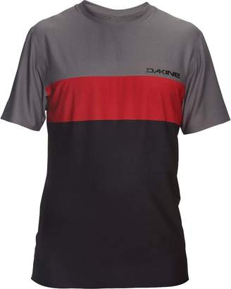Dakine Intermission Loose Fit Shirt - Men's