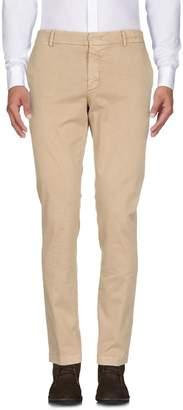 Maison Clochard Casual pants - Item 13195739