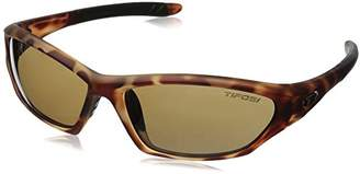 Tifosi Optics Core Wrap Sunglasses