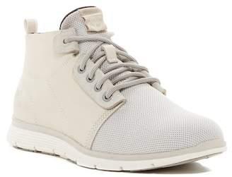 Timberland Killington Leather Chukka Sneaker