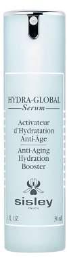 Sisley Paris Sisley-Paris Hydra-Global Serum Anti-Aging Hydration Booster