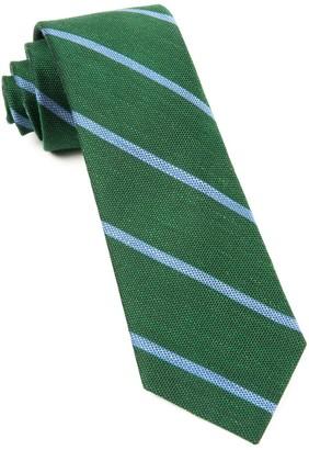 The Tie Bar Spring Break Stripe