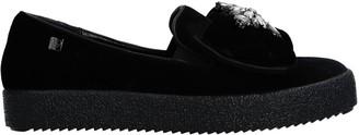 Braccialini Loafers - Item 11527064MO