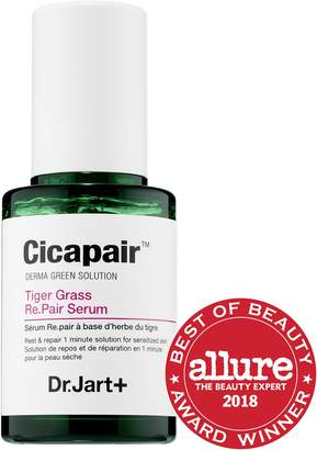 Dr. Jart+ Cicapair Tiger Grass Re.Pair Serum