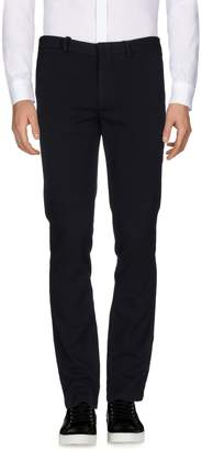 Basicon Casual pants - Item 13019233