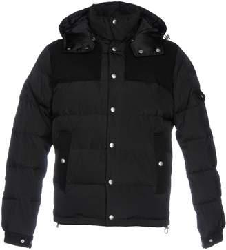 Bill Tornade BILLTORNADE Down jackets