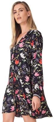 Hale Bob London Shirt Dress