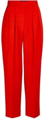 A.P.C. Cheryl pants
