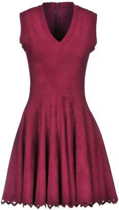 Alaia Short dresses - Item 34854138GA