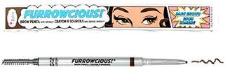 TheBalm Furrowcious Eyebrow Pencil