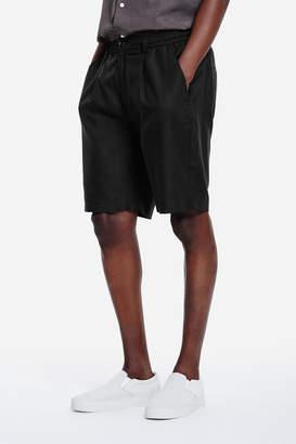 Saturdays NYC Keigo Shorts