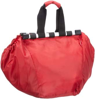 Reisenthel Easyshoppingbag, Bag for Shopping Cart, Shopping Basket, Shopper, red, UJ3004