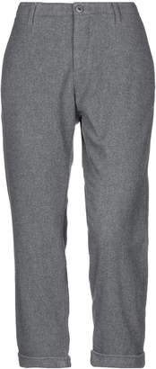 Care Label Casual pants - Item 13356069NP