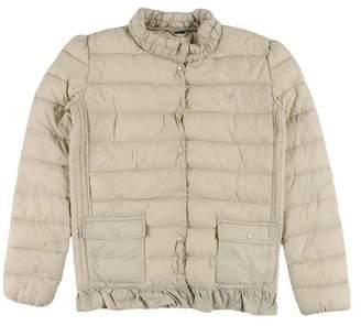Harmont & Blaine HARMONT&BLAINE Synthetic Down Jacket