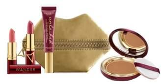 WANDER BEAUTY Jetsetter Makeup Essentials Kit