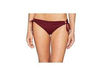 LaBlanca La Blanca Island Goddess Adjustable Loop Hipster Pant Bottom