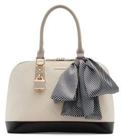 7c77c769ec7 Aldo White Bags For Women - ShopStyle Canada