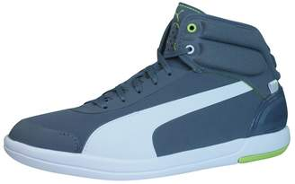 Puma Driving Power Light Mens Sneakers - Shoes
