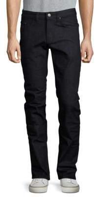 Strellson Liam Dark Wash Jeans