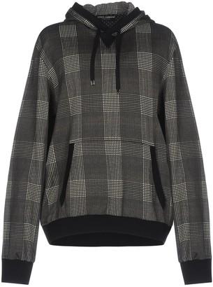 Dolce & Gabbana Sweatshirts - Item 12008197LW