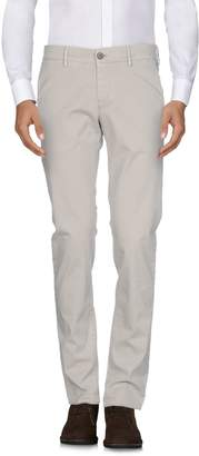 Maison Clochard Casual pants - Item 13201279