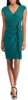 Chaps Harper Day Dress