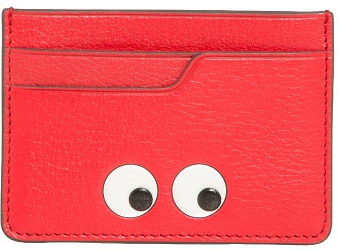 Anya HindmarchAnya Hindmarch 'wallet