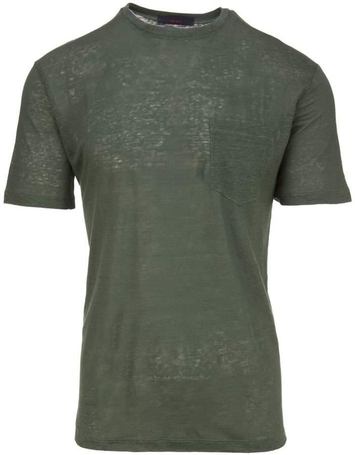 The Gigi T-shirt