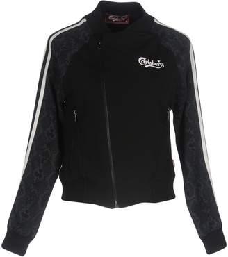 Carlsberg Sweatshirts - Item 12073904UG
